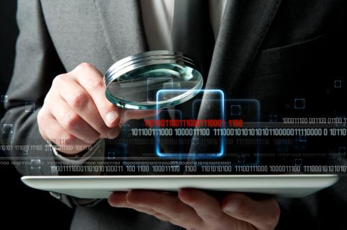 Informática Forense Definición Y Objetivo Noticias Jurídicas Y