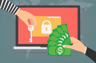 ransomware-epidemia-soluciones