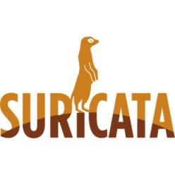 Resultado de imagen de suricata selks
